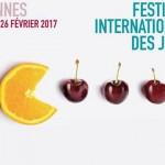 160920_festivalinternationaljeux